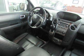 2013 Honda Pilot EX-L W/DVD/ BACK UP CAM Chicago, Illinois 11