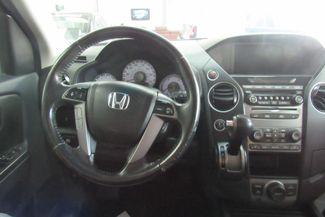 2013 Honda Pilot EX-L W/DVD/ BACK UP CAM Chicago, Illinois 13