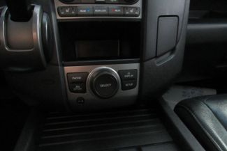 2013 Honda Pilot EX-L W/DVD/ BACK UP CAM Chicago, Illinois 21