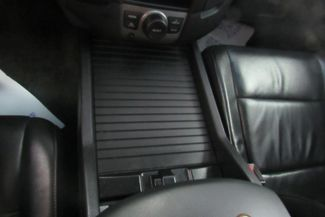 2013 Honda Pilot EX-L W/DVD/ BACK UP CAM Chicago, Illinois 23