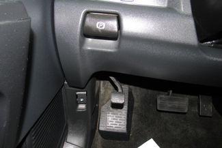 2013 Honda Pilot EX-L W/DVD/ BACK UP CAM Chicago, Illinois 25