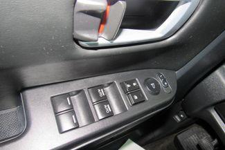 2013 Honda Pilot EX-L W/DVD/ BACK UP CAM Chicago, Illinois 27