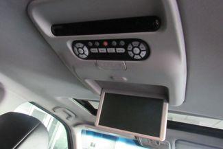 2013 Honda Pilot EX-L W/DVD/ BACK UP CAM Chicago, Illinois 19
