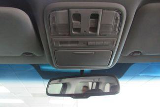 2013 Honda Pilot EX-L W/DVD/ BACK UP CAM Chicago, Illinois 29
