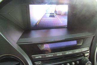 2013 Honda Pilot EX-L W/DVD/ BACK UP CAM Chicago, Illinois 18