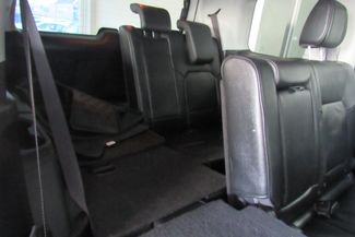 2013 Honda Pilot EX-L W/DVD/ BACK UP CAM Chicago, Illinois 7
