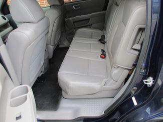 2013 Honda Pilot EX-L Farmington, Minnesota 3