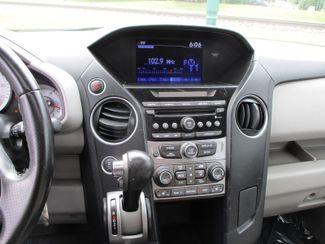 2013 Honda Pilot EX-L Farmington, Minnesota 5