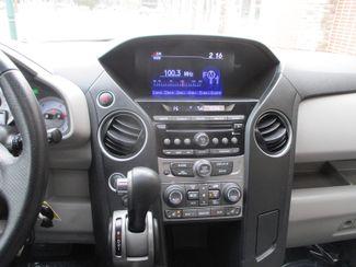 2013 Honda Pilot EX-L Farmington, Minnesota 6