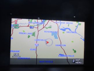 2013 Honda Pilot Touring Farmington, Minnesota 9