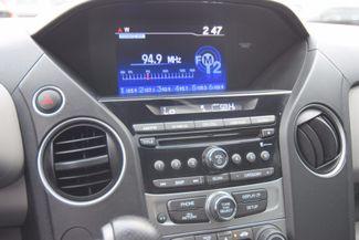 2013 Honda Pilot EX-L Memphis, Tennessee 16