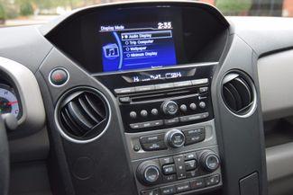 2013 Honda Pilot EX-L Memphis, Tennessee 11