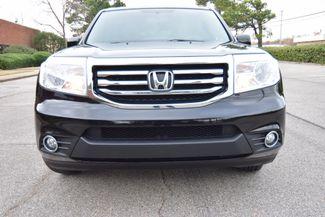 2013 Honda Pilot EX-L Memphis, Tennessee 27