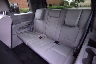 2013 Honda Pilot EX-L Memphis, Tennessee 6