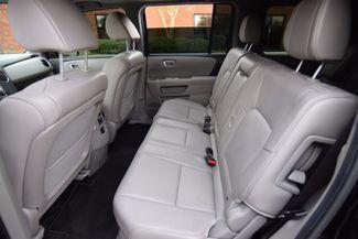 2013 Honda Pilot EX-L Memphis, Tennessee 14