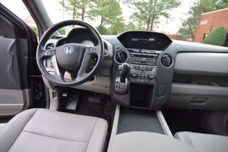 2013 Honda Pilot EX-L Memphis, Tennessee 15