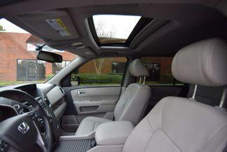 2013 Honda Pilot EX-L Memphis, Tennessee 2