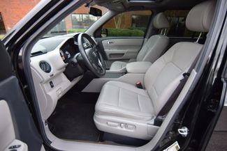 2013 Honda Pilot EX-L Memphis, Tennessee 3
