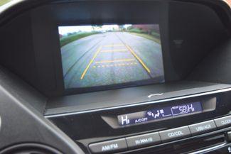 2013 Honda Pilot EX-L Memphis, Tennessee 5