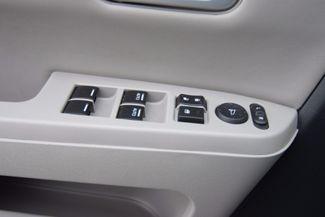 2013 Honda Pilot EX-L Memphis, Tennessee 17