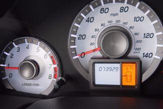 2013 Honda Pilot EX-L Memphis, Tennessee 20