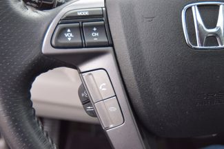 2013 Honda Pilot EX-L Memphis, Tennessee 22
