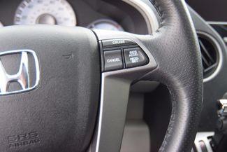 2013 Honda Pilot EX-L Memphis, Tennessee 23