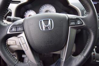 2013 Honda Pilot EX-L Memphis, Tennessee 24