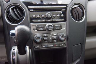 2013 Honda Pilot EX-L Memphis, Tennessee 25