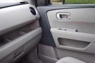 2013 Honda Pilot EX-L Memphis, Tennessee 26