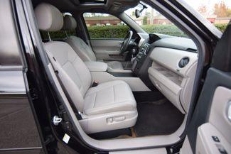 2013 Honda Pilot EX-L Memphis, Tennessee 4