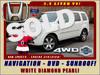 2013 Honda Pilot Touring 4WD - NAVIGATION - REAR DVD - SUNROOF! Mooresville , NC