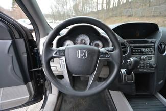 2013 Honda Pilot LX Naugatuck, Connecticut 10