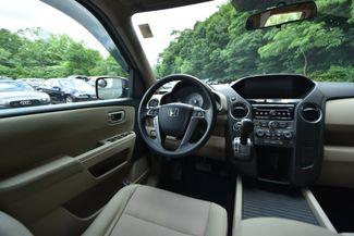 2013 Honda Pilot EX Naugatuck, Connecticut 17
