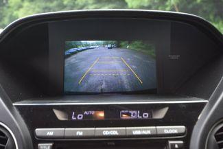 2013 Honda Pilot EX Naugatuck, Connecticut 24
