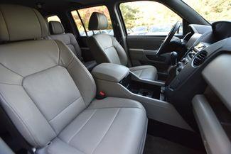2013 Honda Pilot EX-L Naugatuck, Connecticut 10