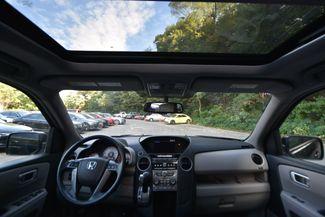 2013 Honda Pilot EX-L Naugatuck, Connecticut 16