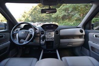 2013 Honda Pilot EX-L Naugatuck, Connecticut 18