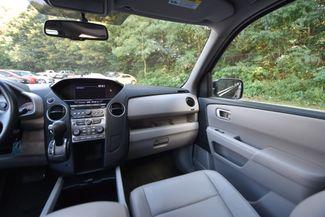 2013 Honda Pilot EX-L Naugatuck, Connecticut 19