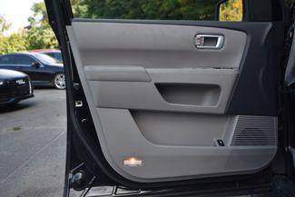2013 Honda Pilot EX-L Naugatuck, Connecticut 20