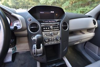 2013 Honda Pilot EX-L Naugatuck, Connecticut 23