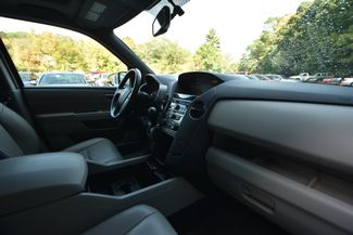 2013 Honda Pilot EX-L Naugatuck, Connecticut 9