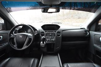 2013 Honda Pilot EX-L Naugatuck, Connecticut 12