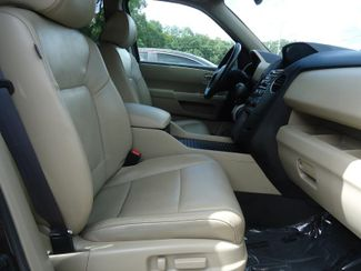 2013 Honda Pilot EX-L SEFFNER, Florida 16