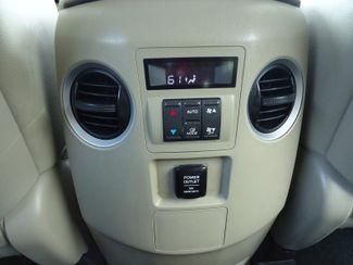 2013 Honda Pilot EX-L SEFFNER, Florida 25