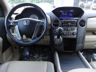 2013 Honda Pilot EX-L SEFFNER, Florida 26