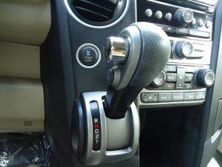 2013 Honda Pilot EX-L SEFFNER, Florida 28