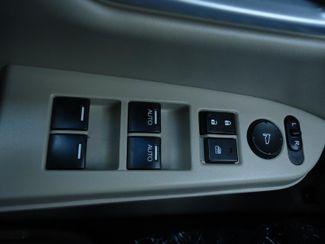 2013 Honda Pilot EX-L SEFFNER, Florida 31
