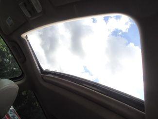 2013 Honda Pilot EX-L SEFFNER, Florida 36