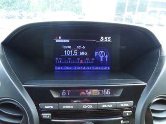 2013 Honda Pilot EX-L SEFFNER, Florida 38